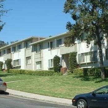 Hillside Gardens Apartment Homes - CLOSED - 28 Photos & 28 Reviews ...