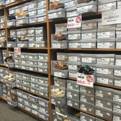 Photo Of Shoe Station Lafayette La United States