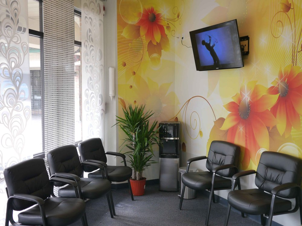 Indian Rock Dental: 15 Indian Rock, Suffern, NY