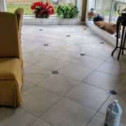 proud to have photo of addis carpet cleaning austin tx united states marble and tile