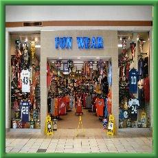 Fun Wear Sports