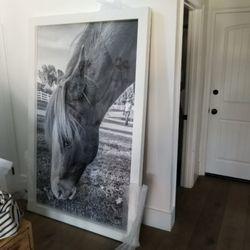 Photo Of Best Framing Costa Mesa Ca United States