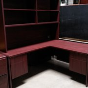 Task Chair Photo Of Office Furniture Now