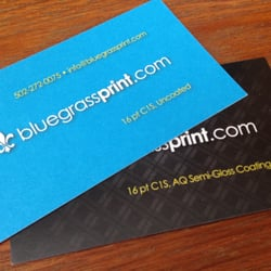 Bluegrass print printing services louisville ky phone number photo of bluegrass print louisville ky united states bluegrassprint business reheart Image collections
