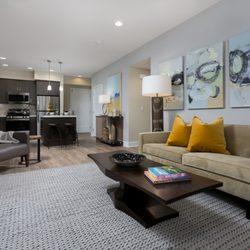 Reviews Of Avalon Huntington Beach Apartments