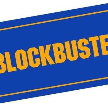 the blockbuster inc The magic of blockbuster movies lives on find remaining store information or  make it a blockbuster night with dish on demand.