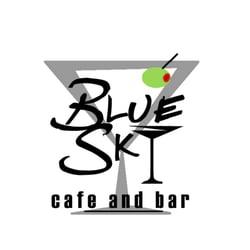 Blue Sky Cafe Bar O Fallon Mo