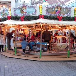 Pforzheimer Weihnachtsmarkt.Goldener Pforzheimer Weihnachtsmarkt 12 Photos Christmas Markets