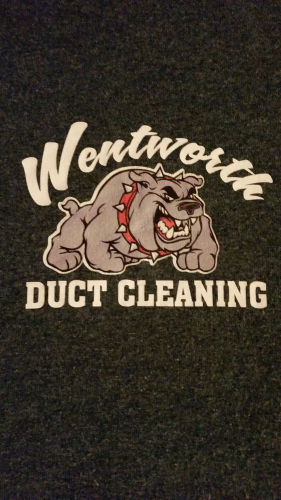 Wentworth Duct Cleaning - Rochester, NH - 2019 All You Need