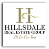 Hillsdale Real Estate Group: 5539 Hwy 158, Advance, NC