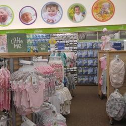ec67f2903 Buy Buy Baby - Baby Gear & Furniture - 751 Horsham Rd, Lansdale, PA - Phone  Number - Yelp