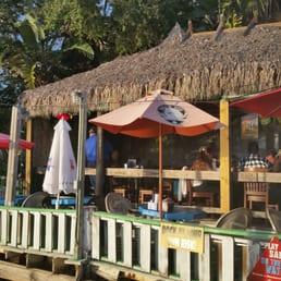 Seafood Restaurants Near Port Richey Fl