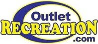 Outlet Recreation.com: 2088 202nd St E, Clearwater, MN