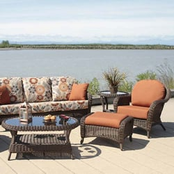 Fabulous Summer House Patio 2019 All You Need To Know Before You Go Home Interior And Landscaping Synyenasavecom