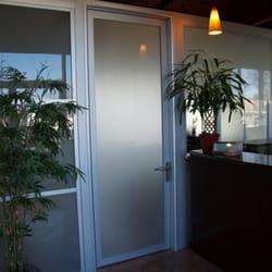 Photo of The Sliding Door Company - San Jose CA United States. & The Sliding Door Company - 20 Photos u0026 26 Reviews - Door Sales ...