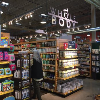 Whole Foods Market - 163 Photos & 150 Reviews - Grocery