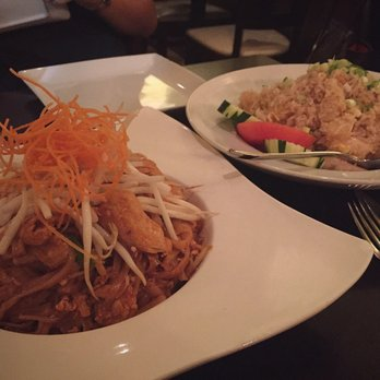 Best Thai Restaurant In Ridgewood Nj