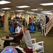 Rocky Mountain Snow Ski Shop 16 Reviews Ski