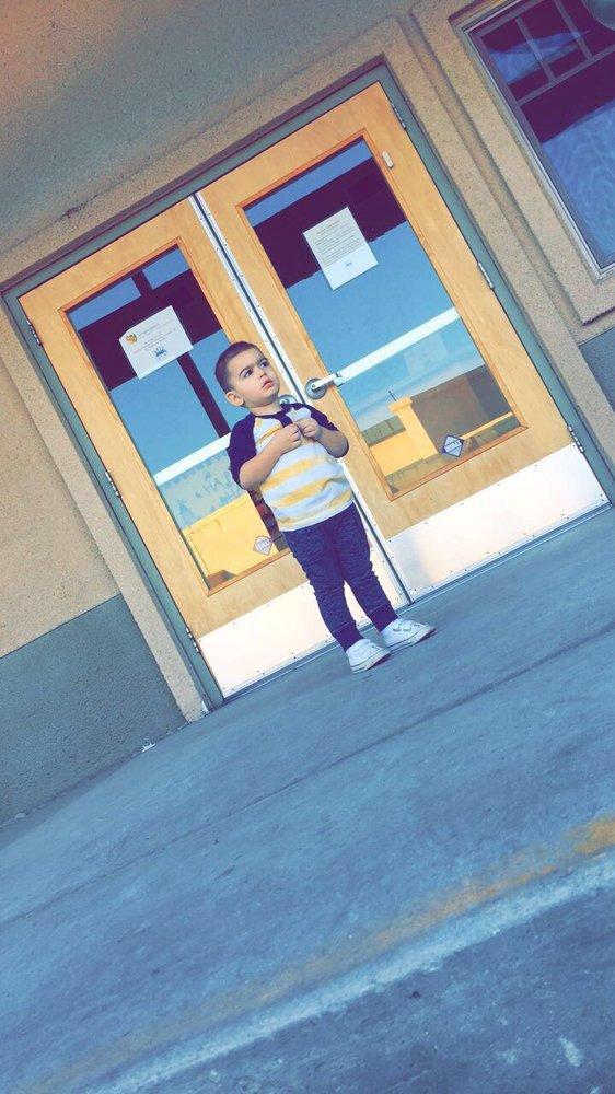 Kids Planet Preschool | 11122 Saticoy St, Sun Valley, CA, 91352 | +1 (818) 545-3787