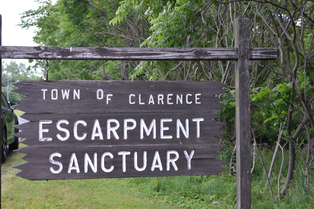 Clarence Ny Erwachsener Wohnmobilpark