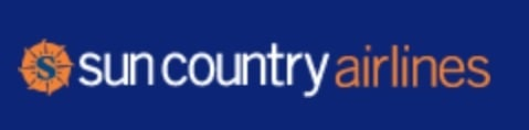 Sun Country Airlines: 4100 George J Bean Pkwy, Tampa, FL