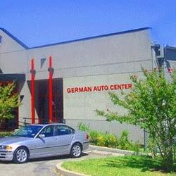 german auto center 81 recensioni riparazioni auto 8215 research blvd austin tx stati. Black Bedroom Furniture Sets. Home Design Ideas