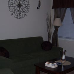 Photo Of Cort Furniture Rental   Houston, TX, United States