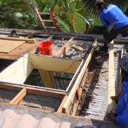 Innovative Roofing Is Photo Of Innovative Roofing   Pompano Beach, FL,  United States.