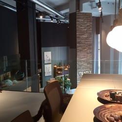team 7 magasin de meuble domstr 10 altstadt. Black Bedroom Furniture Sets. Home Design Ideas