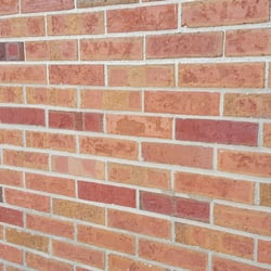 Photo Of Evanston Masonry   Evanston, IL, United States. Can You See The