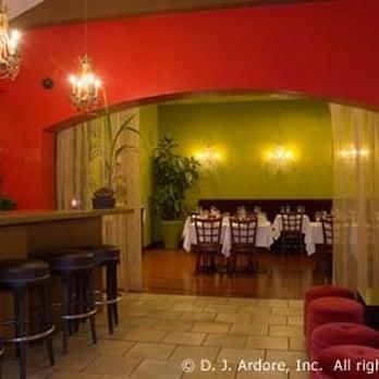 Spanish Restaurant Hawthorne Nj