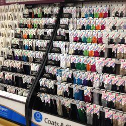 JOANN Fabrics and Crafts - 39 Photos & 30 Reviews - Fabric Stores