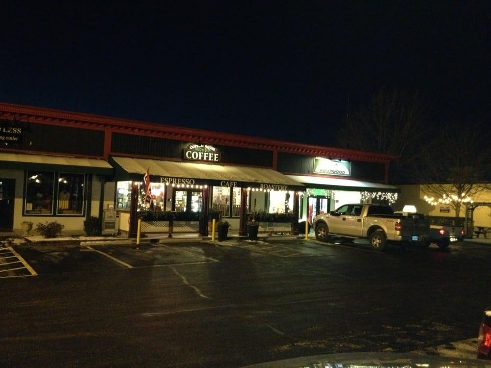 Newport ri coupons restaurants