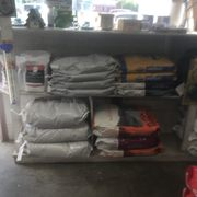 Lots Photo Of Lawrence Feed Farm Supply Ks United States Yummy