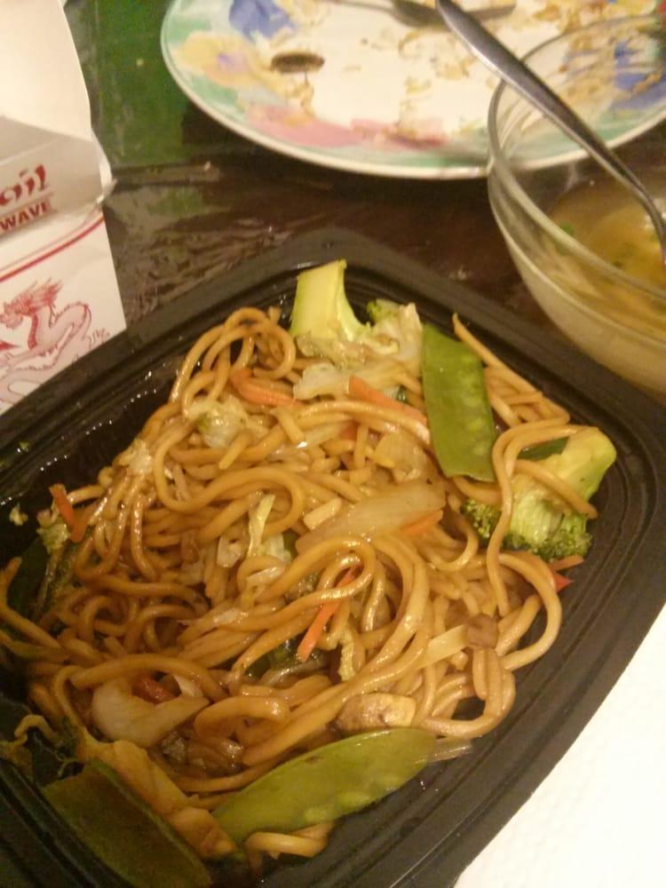 Tasty Asia Longmont 26