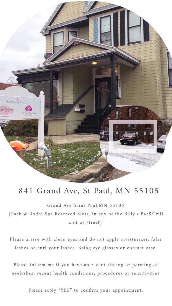 Charming Grand Avenue Shop - Yelp