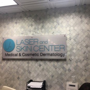 Westwood Dermatology - 164 Photos & 228 Reviews