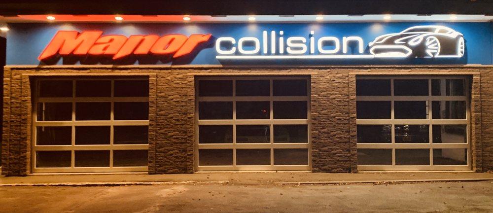 Manor Motors: 477 Old Rte 17, Livingston Manor, NY