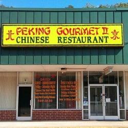 1 Peking Gourmet Ii