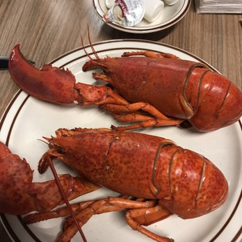 boomtown buffet 292 photos 415 reviews buffets 2100 garson rh yelp com seafood buffet reno saturday boomtown seafood buffet reno