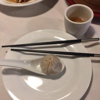 Ala shanghai chinese cuisine 322 photos 299 reviews for Ala shanghai chinese cuisine menu