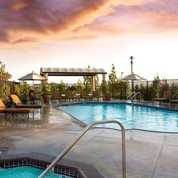 Photo Of Ayres Hotel Spa Moreno Valley Ca United States