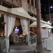 Photo Of Villa Blanca Beverly Hills Ca United States Villa Blanca Outside