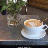 2914 Coffee - 101 Photos & 191 Reviews - Coffee & Tea - 2914 W 25th Ave, Jefferson Park, Denver ...