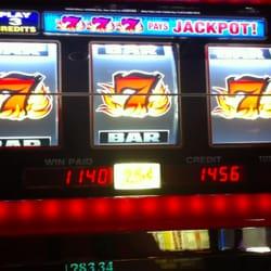 Gilpin casino blackhawk online casino dealer job hiring 2014