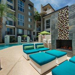 ninety degrees at paradise ridge apartments 68 photos 43 reviews