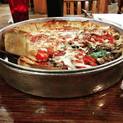 Star Pizza 2
