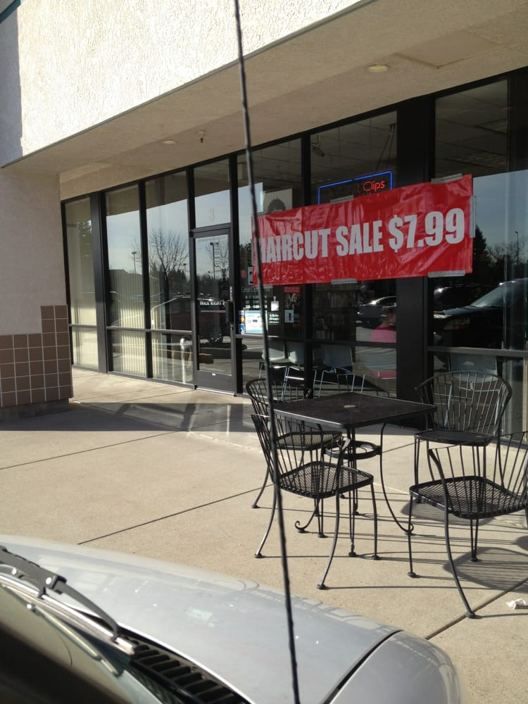 Save 10 - 50% on Local Businesses in Roseville, CA with Free Coupons from Valpak.