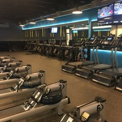 Chuze fitness littleton co