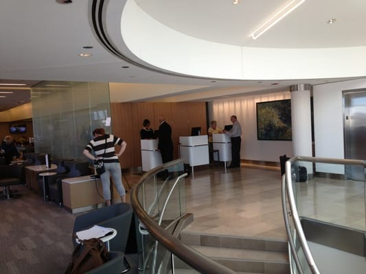 American Airlines Admirals Club Airports Yelp
